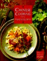 Chinese Cooking the Healthful Way