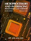 Microprocessors and Interfacing by Douglas V. Hall
