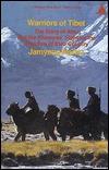 Warriors of Tibet by Jamyang Norbu