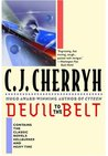 Devil to the Belt (The Company Wars, #4-5)