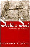 Download PDF Scyld and Scef; Expanding the Analogues