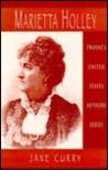 Marietta Holley