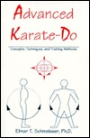 advanced-karate-do-concepts-techniques-and-training-methods