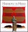 Harmony By Hand by Patrick Houlihan