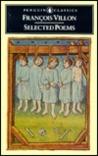 Villon: Selected Poems