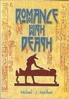 Romance With Death
