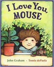 i-love-you-mouse