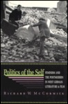 Politics of the Self: Feminism and the Postmodern in West German Literature and Film
