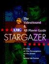 The Videohound & All-Movie Guide Stargazer (Videohound's)
