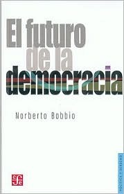 El Futuro de La Democracia