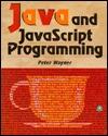 Java and JavaScript Programming