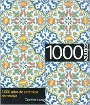1000 Azulejos