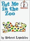 put-me-in-the-zoo