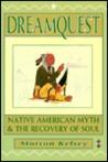 Dreamquest: Nativ...