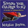 Teaching Your Children to Fly
