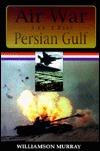 Air War in the Persian Gulf