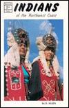 Indians of the Northwest Coast