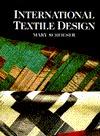 International Textile Design