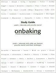 Onbaking Study Guide