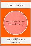 Lorca, Brunel, Dali: Art and Theory Vol.45