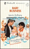 baby-business