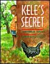 Kele's Secret
