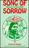 Song of Sorrow: Massacre at Sand Creek
