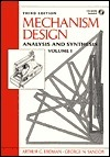 Mechanism Design: Analysis and Synthesis