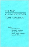The New Child Protection Team Handbook