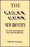 The Heavy Duty New Identity