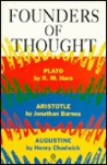 Founders of Thought: Plato, Aristotle, Augustine