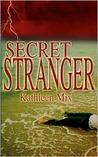 Secret Stranger