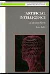 Artificial Intelligence by John   Kelly
