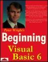 Beginning Visual Basic 6