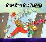 Billy and the Bad Teacher