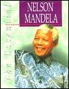 The Essential Nelson Mandela