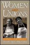 Women and Unions: Forging a Partnership