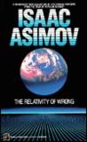 The Relativity of...