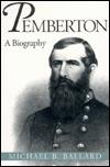 pemberton-a-biography