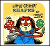 Little Critter's Shapes (A Chunky Book)