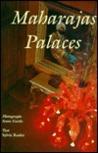 Maharaja's Palaces