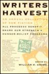 Writers Harvest
