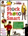 Stock Photo Smart -OSI