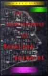 The Disappearances of Madalena Grimaldi (Claudia Valentine, #4)
