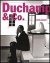 duchamp-co