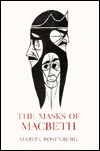 The Masks of Macbeth