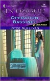 Operation Bassinet (Collingwood Heirs #2)