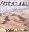 Afghanistan: An Atlas of Indigenous Domestic Architecture
