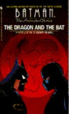 The Dragon and the Bat (Batman the Animated Series)