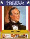 John Tyler: Tenth President of the United States Libro en línea para descarga gratuita